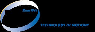 Nye Lubricants logo