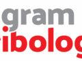 ingram tribology jpeg logo