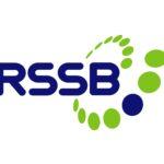 RSSB-logo - ingramtribology