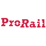 pro rail - Ingram Tribology