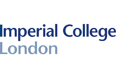 Imperial College London ingram tribology