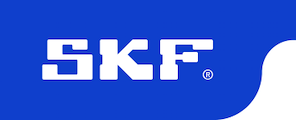 skf ingram tribology